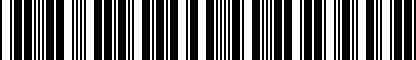 Barcode for TGLSWITCH