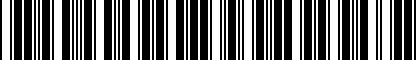 Barcode for indicator