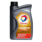 Shop OEM  Lubricants Oil Quarter Midget Parts for 0 Talon
