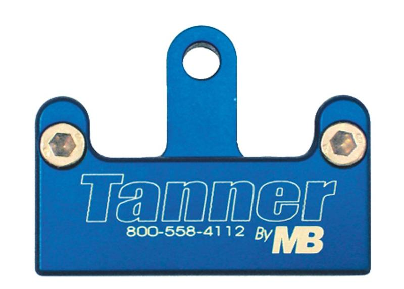 75020EXCLAMP Product Image